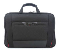 Pro-DLX 5 Laptoptasche 15,6″ schwarz