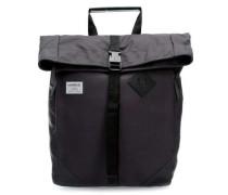 Cordura bags Eddy M Rolltop Rucksack 13″