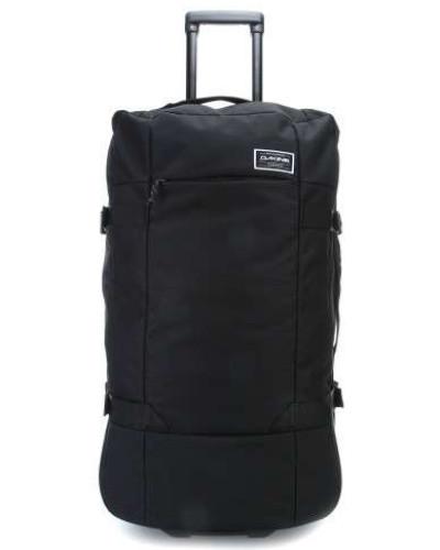 Split Roller EQ Rollenreisetasche schwarz 79 cm