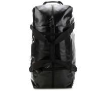 Migrate 110 Rollenreisetasche schwarz