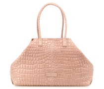 Malibu MAChelsea Shopper altrosa