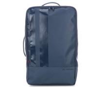 Tejo Reiserucksack 15.6″ dunkelblau