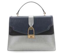 Portena Handtasche mehrfarbig