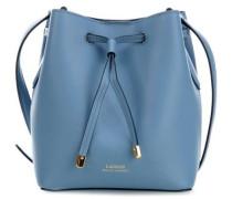 Dryden Debby II Handtasche hellblau