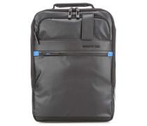 Ator Laptop-Rucksack 15.6″ schwarz