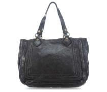Corallo Handtasche schwarz