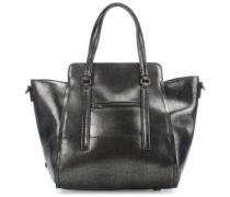 Fortyone Handtasche mehrfarbig