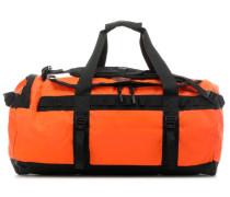 Base Camp Reisetasche orange