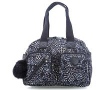 Basic Plus Defea Up Handtasche mehrfarbig