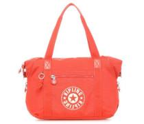 New Classics Art Nc Handtasche orange
