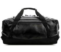 Migrate 60 Reisetasche schwarz