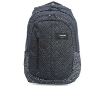 Foundation 26 Rucksack 15″ anthrazit
