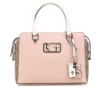 Annarita Handtasche rosa