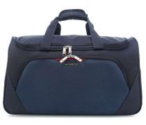 Dynamore Reisetasche blau 53 cm