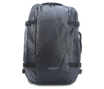 Core Travel Wander Pack Rucksack 15″ schwarz