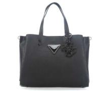 Jade Handtasche schwarz