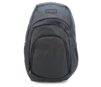 Campus 33 Laptop-Rucksack 15″ anthrazit