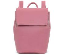 Vintage Fabi Mini Rucksack pink