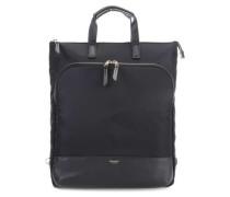 Mayfair Luxe New Harewood Rucksack-Tasche 15″