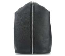 Tenacity Laptop-Rucksack 14″ schwarz