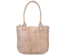 So Sweet Lagen Handtasche beige