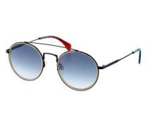 1455/S Sonnenbrille blau