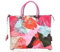 Trip G3 Plus M Handtasche mehrfarbig