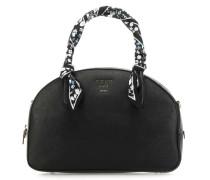 Liza Handtasche schwarz