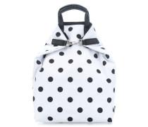 Bergen X-Change (3in1) Bag S Rucksack 13″