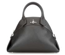 Windsor Handtasche schwarz
