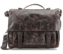 The Workmates Trouble Shooter Laptoptasche 15″