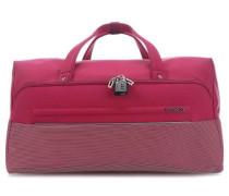 B-Lite Icon Reisetasche pink 55 cm
