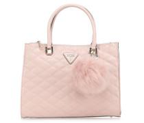 Astrid Handtasche rosa