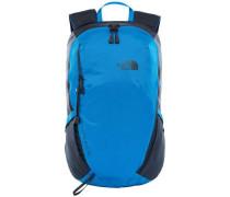 Kuhtai Evo 18 Rucksack blau
