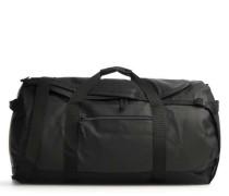 Large Reisetasche schwarz 74