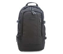 Core Series Evanz Laptop-Rucksack 15″ schwarz