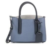 Margaux Handtasche blau