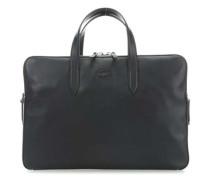 L1212 Cuir Business Laptoptasche 14″ schwarz