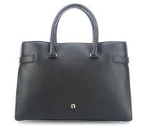 Roma Handtasche schwarz