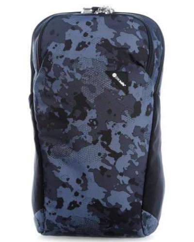 Vibe 22 13'' Rucksack mehrfarbig
