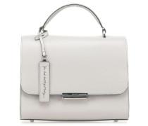 Beauty Handtasche stein