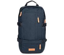 Core Series Floid Rucksack 15″ jeans