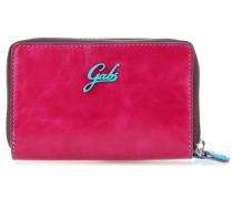 Basic Gmoney 01 Geldbörse pink