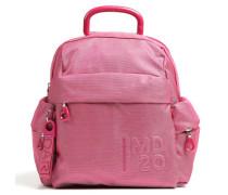 MD20 Rucksack pink