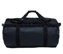 Base Camp Reisetasche schwarz 75 cm