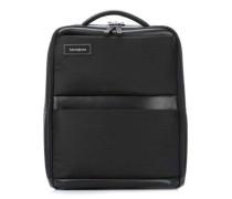 Cityscape Laptop-Rucksack 15″ schwarz