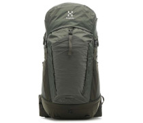 Ströva 55 M/L Trekkingrucksack dunkelgrün