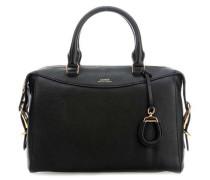 Cornwall Handtasche schwarz