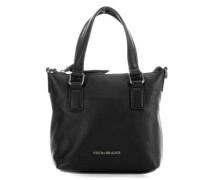 Willota Handtasche schwarz