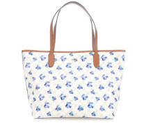 Cortina Fiore Lara Shopper weiß